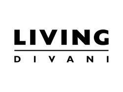 Living Divani