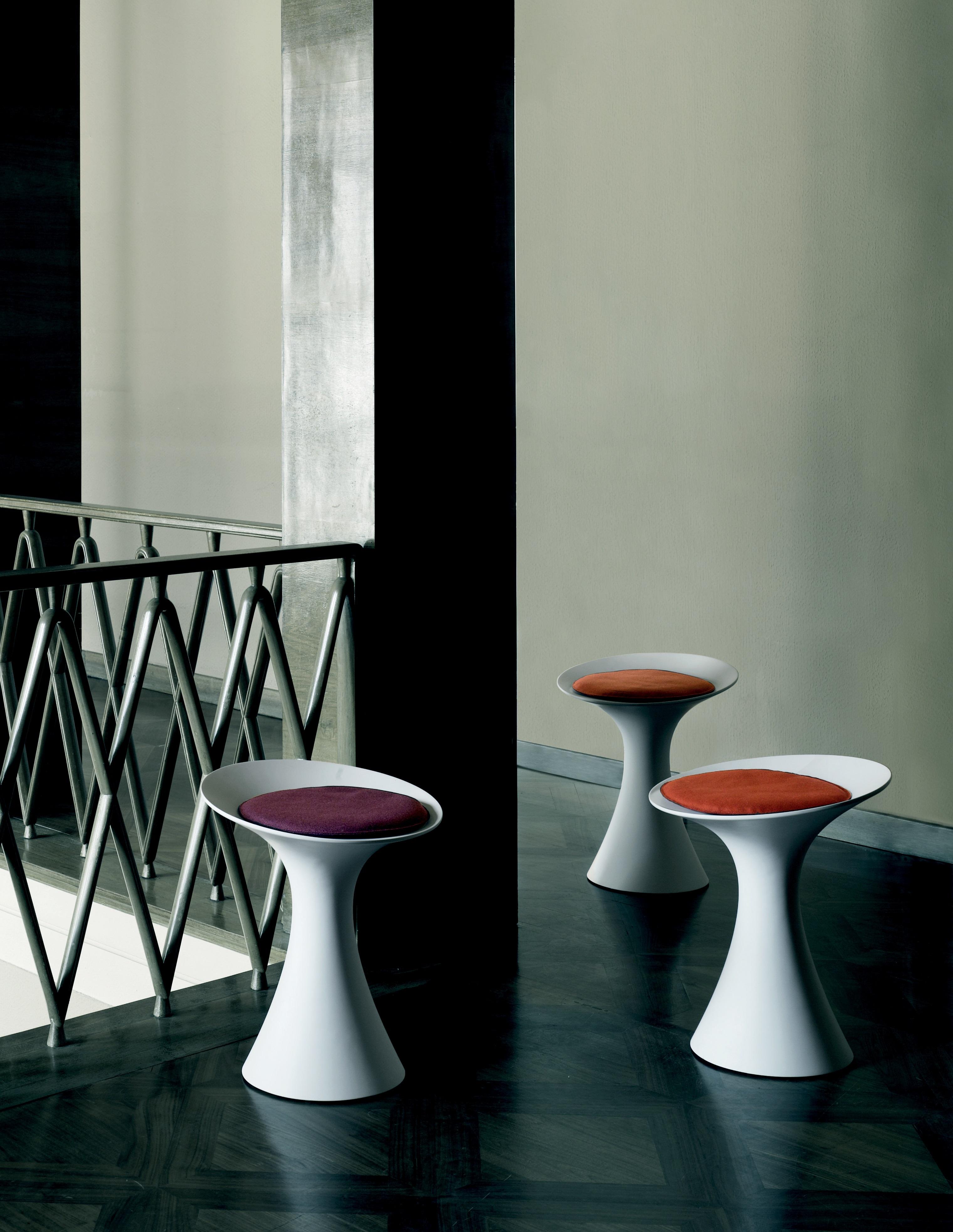 Divani Design Low Cost.Kale 001 Living Divani Mario Ferrarini Studio